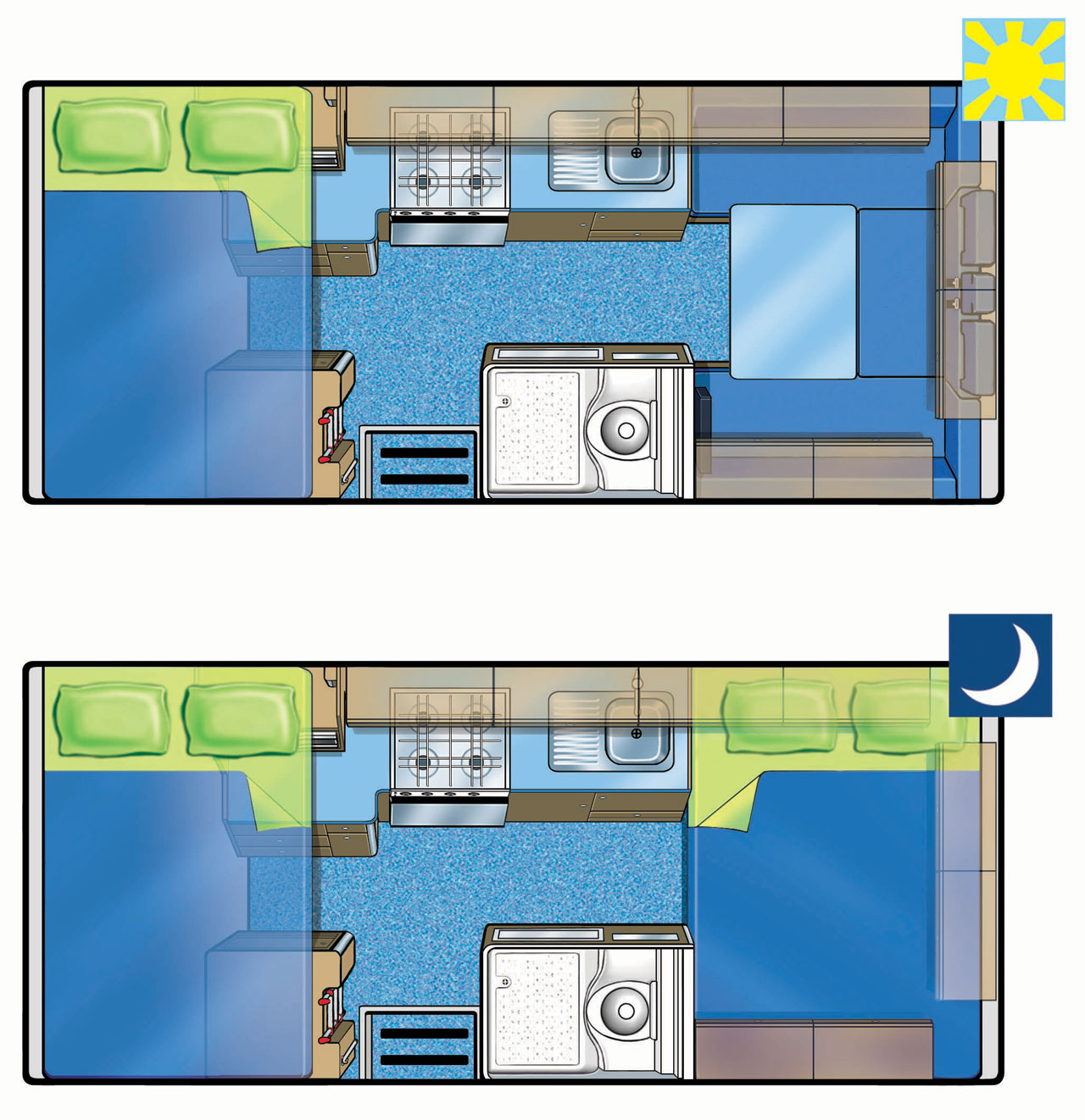 mighty-doubleup-layout.jpg